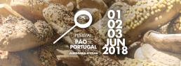 Festival do pão